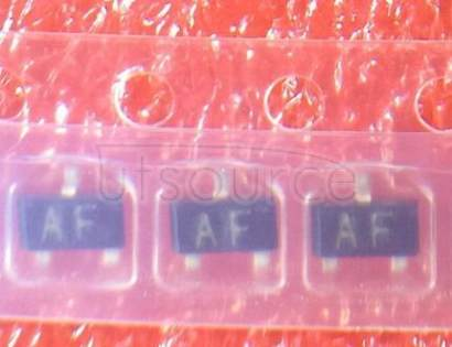 2SA1365 FOR HIGH CURRENT DRIVE APPLICATION SILICON PNP EPITAXIAL TYPE