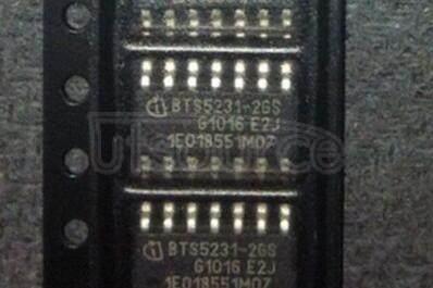 BTS5231GS