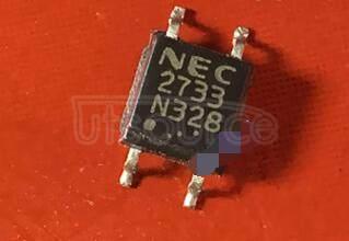 NEC2733