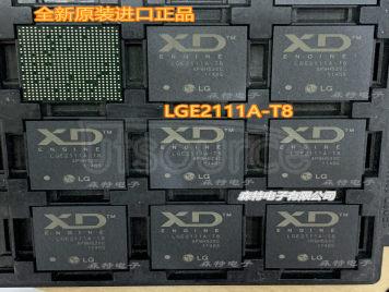 LGE2111A-T8