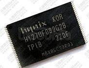 HY27UF082G2B-TPIB
