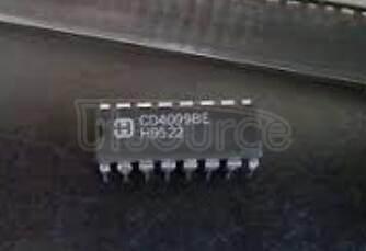 CD4099BE