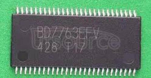 BD7763EFV-E2