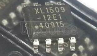 XL1509-12E1