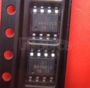 DMN4468LSS-13