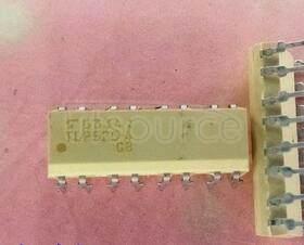 TLP520-4GB