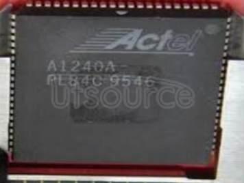 A1240A-PL84C
