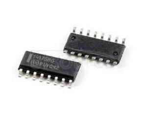 MC14175BDR2G