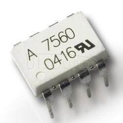 HCPL-7560
