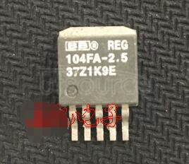 REG104FA-2.5KTTTG3