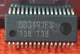 BD3491FS-E2