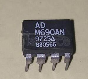ADM690AN
