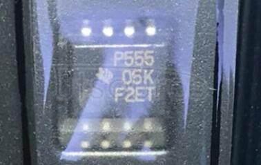TLC555CPSR
