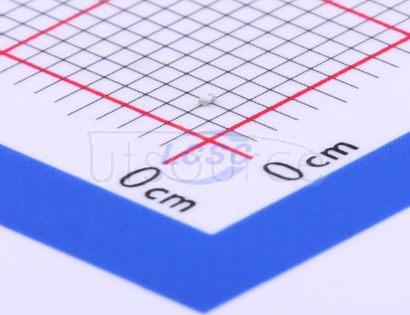 TDK MHQ0603W4N1BT000(50pcs)