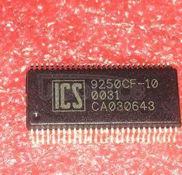 ICS9250CF-10