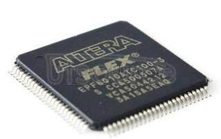 EPF6010ATC100-3N