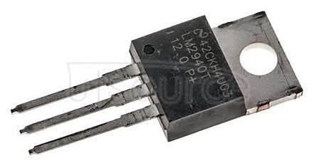 LM2990T-12/NOPB