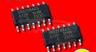 IR21844SPBF