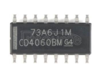 CD4060BM96