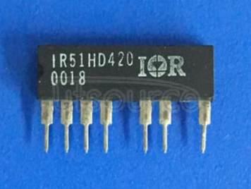IR51HD420