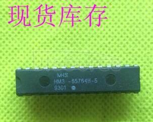 HM3-65764H-5