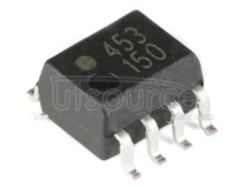 HCPL-0453-500E