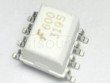 HCPL0600R2    SOP8