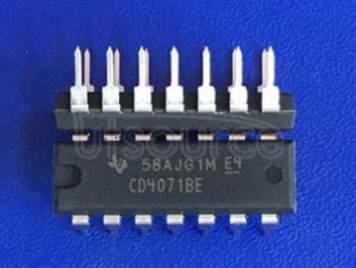 CD4071B