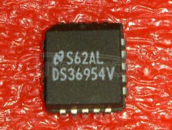 DS36954V