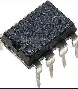 LM2594N-5.0