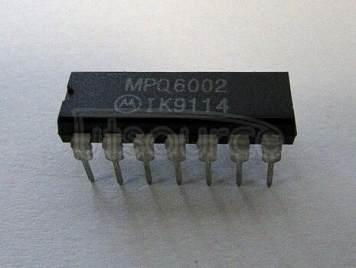 MPQ6002
