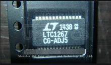 LTC1267CG-ADJ5