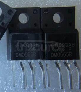 FSDM0565REWDTU