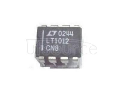 "LT1012CN8 CAP 470PF 1KV CERAMIC .2"" RADIAL"