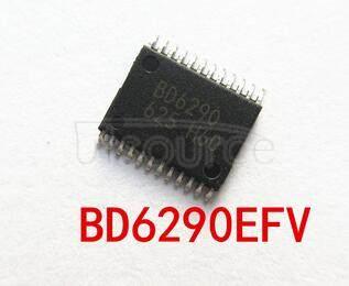 BD6290EFV-E2