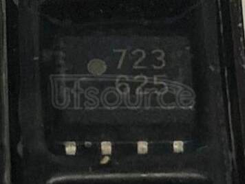 HCPL-0723