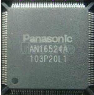 AN16524A