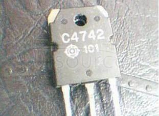 2SC4742