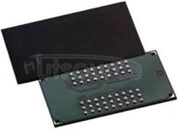 MT48LC16M16A2FG-75IT