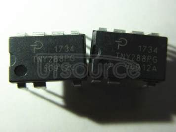 TNY288PG