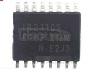 IR2110STRPBF