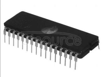 M27C1001-70B1