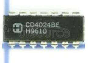 CD4024BE