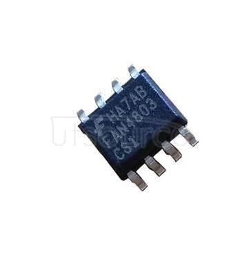 FAN4803CS1