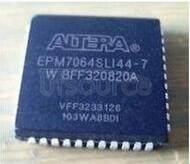 EPM7064SLI44-7
