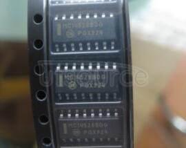 MC14528BDG