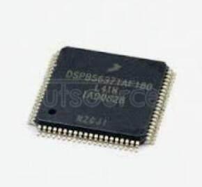 DSPB56371AF180