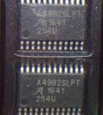 A4982SLPTR-T