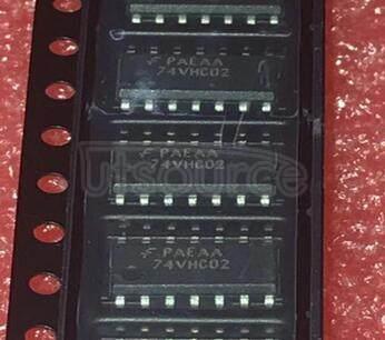 74VHC02MX