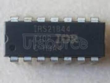 IRS21844PBF